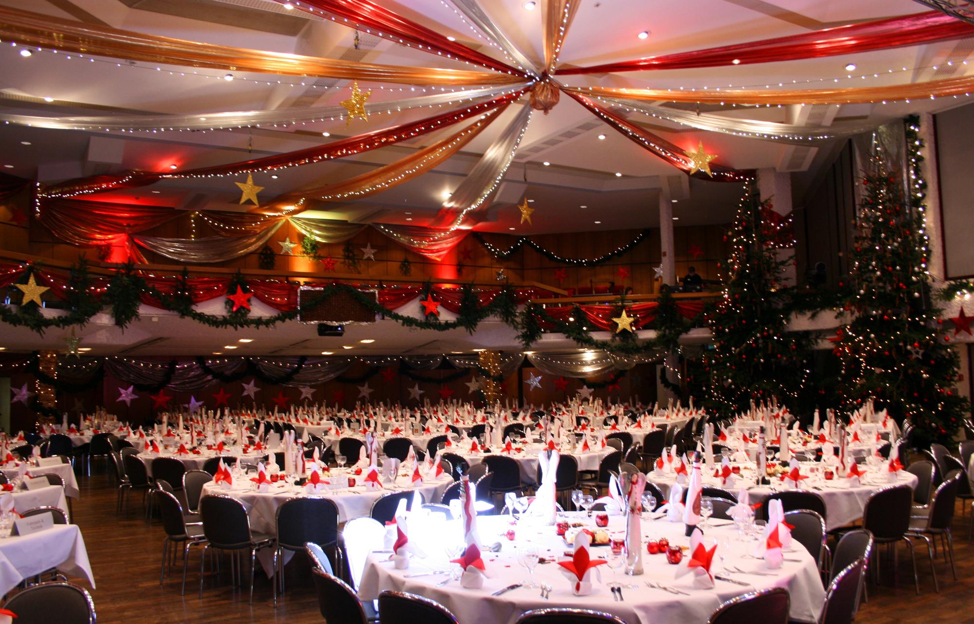 Angebot Weihnachtsfeier.Weihnachtsfeier Angebot Weihnachtsfeier In Stuttgart